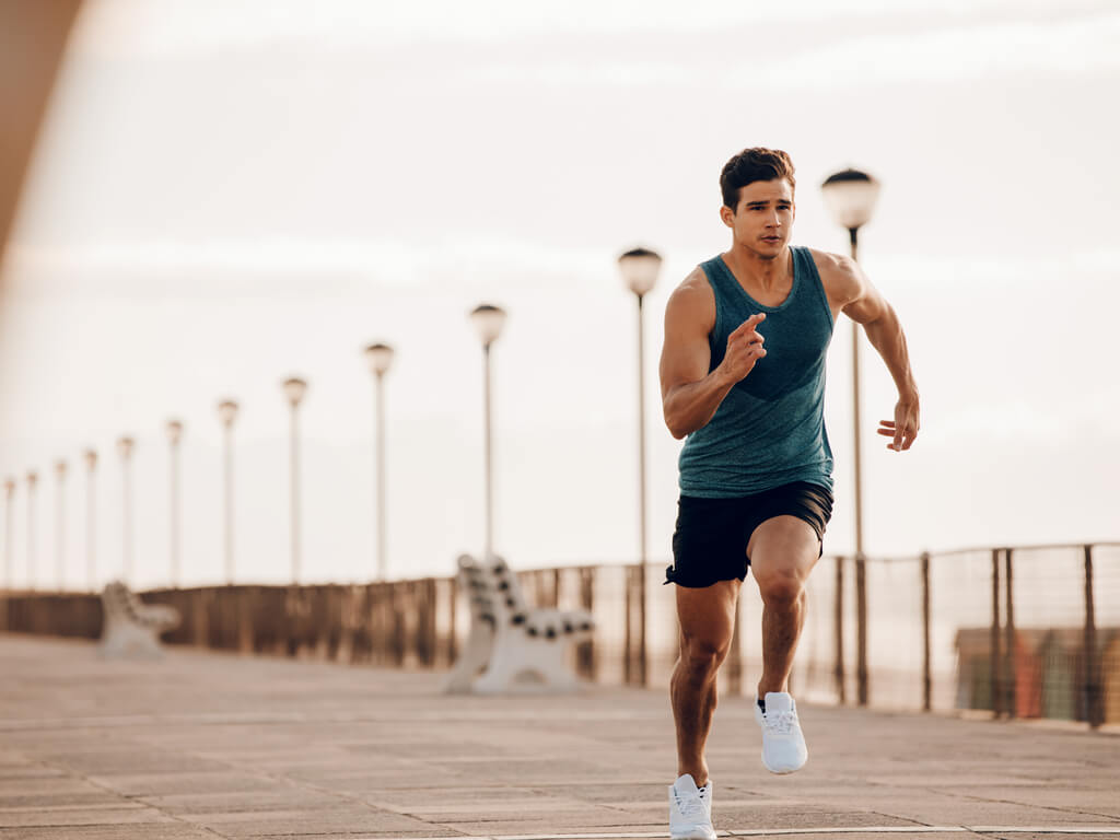 Top 10 Best Running Shoes in India