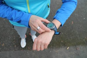 Which is the Best Smartwatch in India?